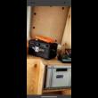 TRAVELBOX 500+ Akkubox/ Power Station