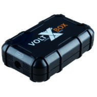 VOLTBOX 120 - Konverter