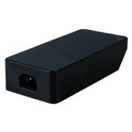 CHARGEBOX 180 - Gyorstöltő adapter