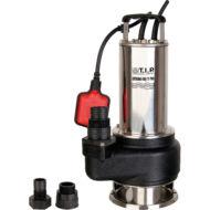 EXTREMA 400/11 CX építkezési szennyvízszivattyú