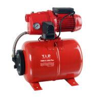 HWW G-1000 Plus házi vízmű
