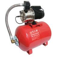 HWW 1300/50 PLUS TLS házi vízmű