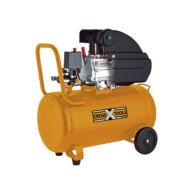 CAC 1100/50 légkompresszor