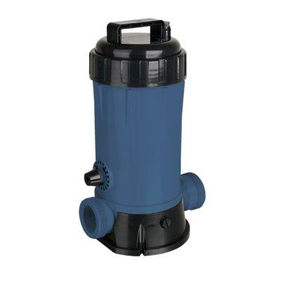 ChlorMax - Klóradagoló (medence szűrőhöz köthető)