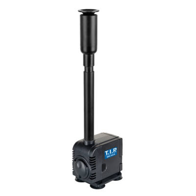WPZ 450 R beltéri szobai szökőkút szivattyú