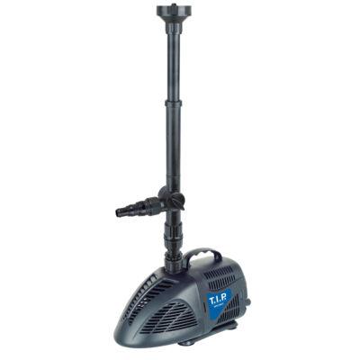WPS 2000 R szökőkút szivattyú